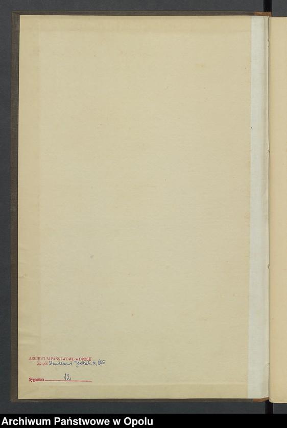 """Obraz z jednostki """"Geburts-Neben-Register Standesamts Jeroltschütz pro 1886"""""""
