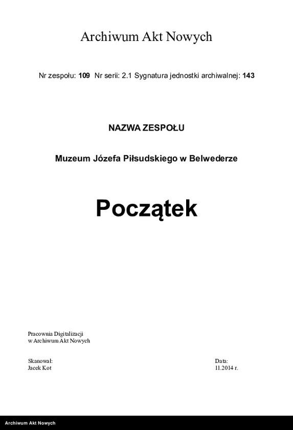 """Obraz 3 z jednostki """"Państwowa Szkoła Górnicza w Wieliczce. Album z fotografiami z życia szkoły."""""""