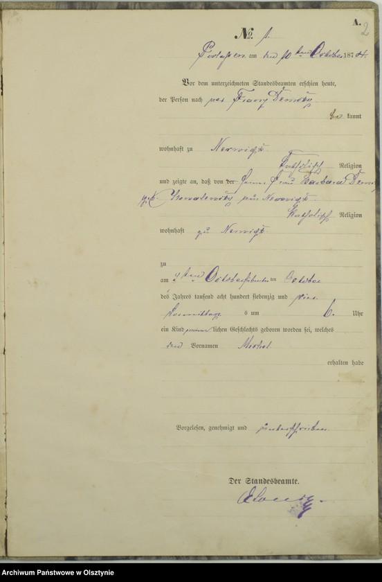 "image.from.unit ""Haupt-Geburts-Register Nr 1 - 15"""
