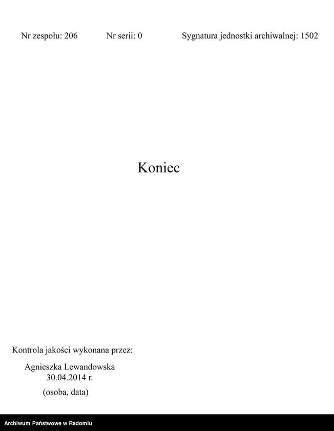 """Obraz 2 z jednostki """"Plakat - rycina, przedstawiający jeźdźca grającego na trąbie. Napis: Pożyczka Odrodzenia Polski. (rys.) Siestrzeńcewicz, Wilno"""""""