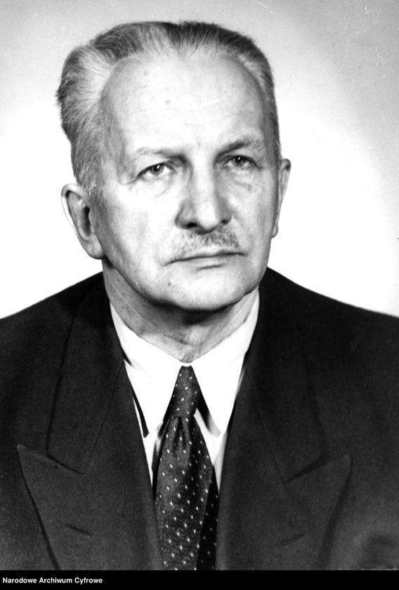 """image.from.team """"Archiwum Fotograficzne Władysława Miernickiego"""""""