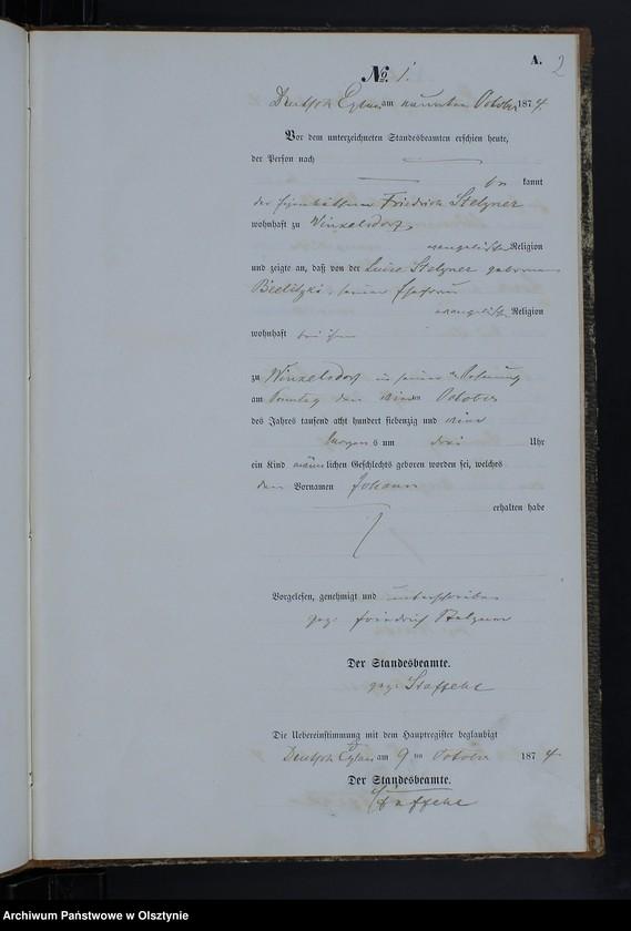 "image.from.unit ""Geburts-Neben-Register Nr 1 - 6"""
