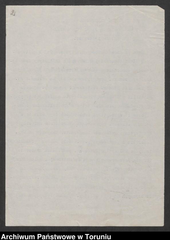 """Obraz z jednostki """"[Sprawozdanie z działalności Rady w latach 1934-1935]"""""""