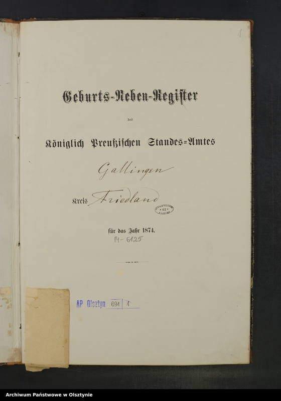 "image.from.unit ""Geburts-Neben-Register Nr 1 - 19"""