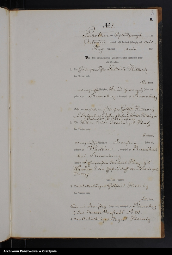 "image.from.unit ""Heiraths-Neben-Register Nr 1 - 5"""