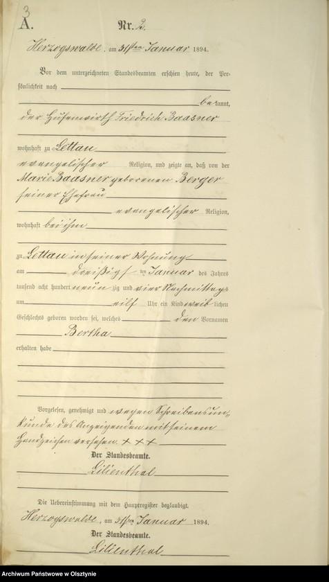 "image.from.unit ""Geburts-Neben-Register Nr 1 - 80"""