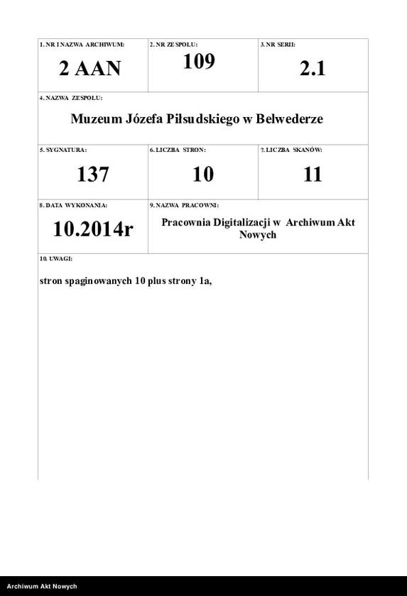 """Obraz 1 z jednostki """"Szkoła powszechna w Skawinie. Album z fotografiami szkoły, dzieci oraz zarządu gminy."""""""