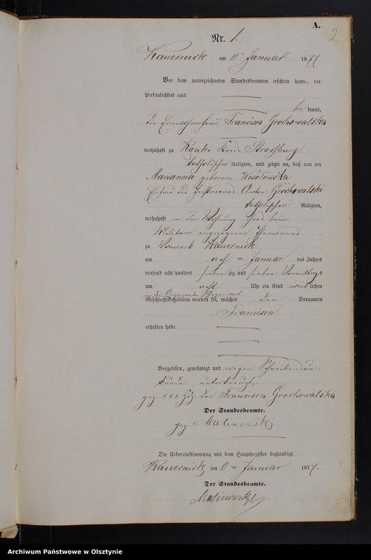 "image.from.unit ""Geburts-Neben-Register Nr 1 - 77"""