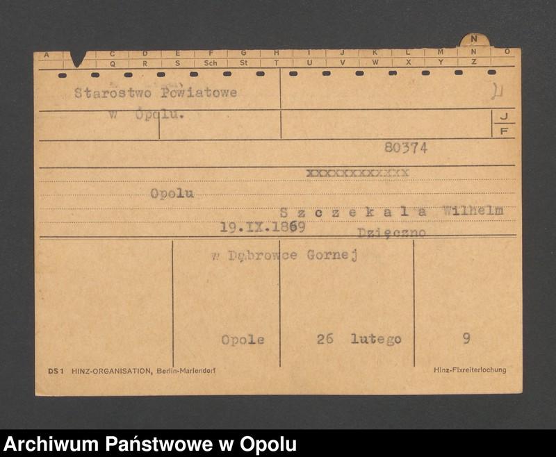 "Obraz 4 z jednostki ""[Nickel Peter, ur. 27.8.1885, zam. Gnadenkirch-Tellsruh]]"""