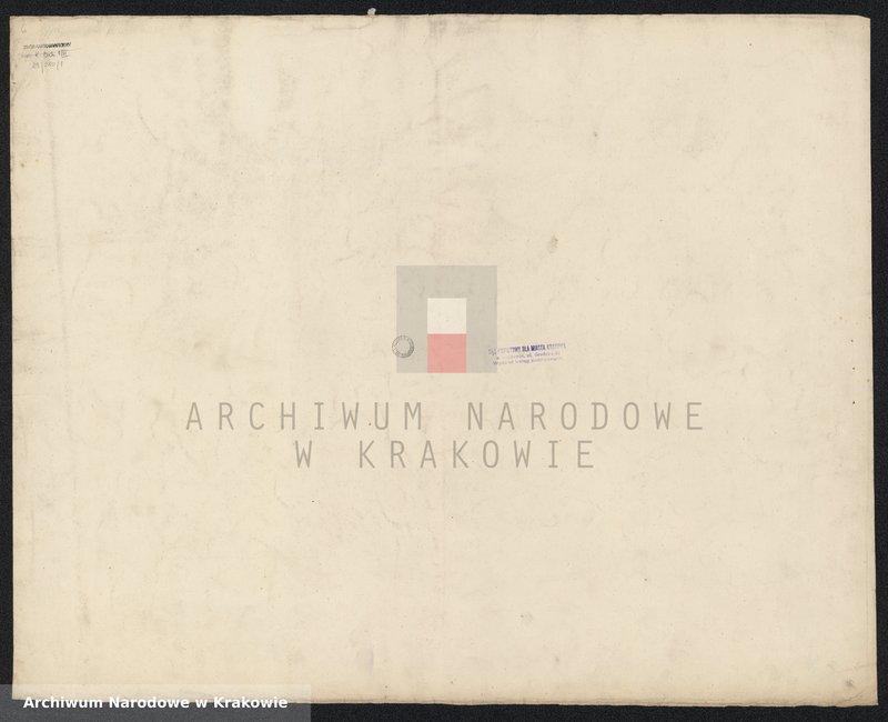 """Obraz 7 z jednostki """"Bogucice in Galizien Bochnier Kreis Bezirk Niepołomice"""""""