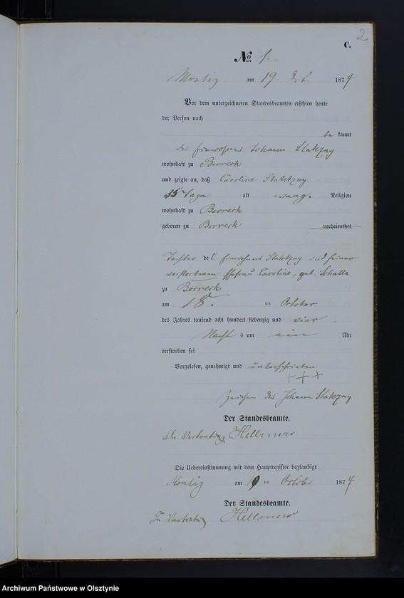 "image.from.unit ""Sterbe-Neben-Register Nr 1 - 6"""