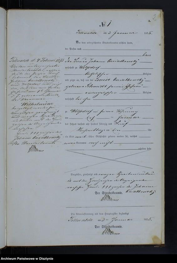 "image.from.unit ""Geburts-Neben-Register Nr 1 - 30"""