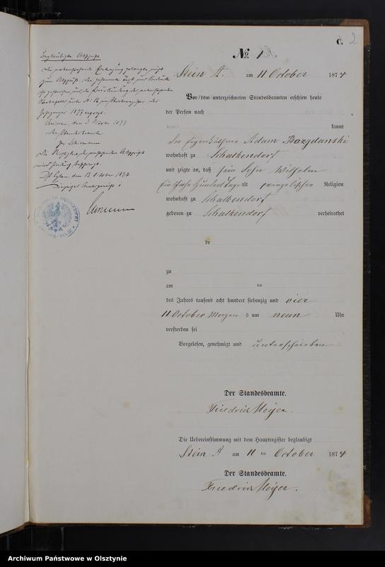 "image.from.unit ""Sterbe-Neben-Register Nr 1 - 8"""