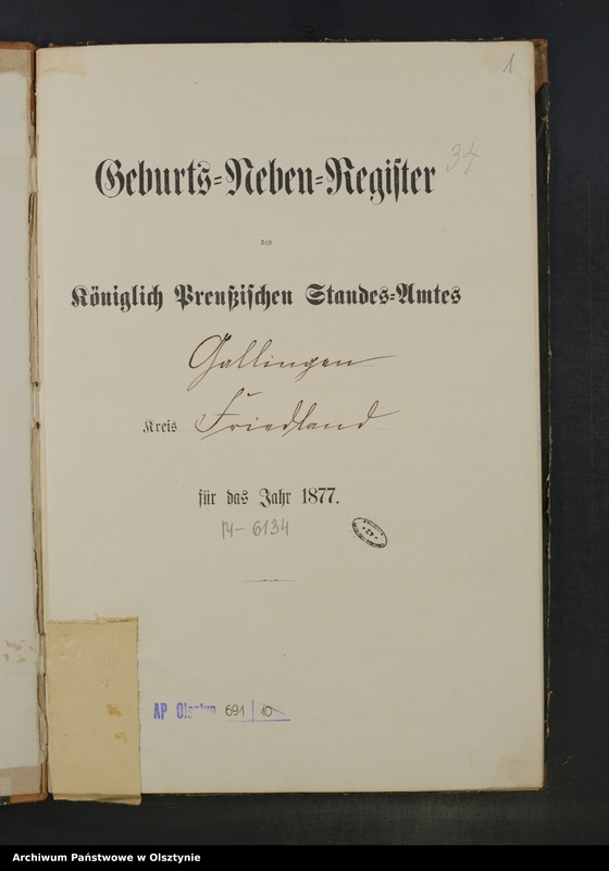 "image.from.unit ""Geburts-Neben-Register Nr 1 - 64"""