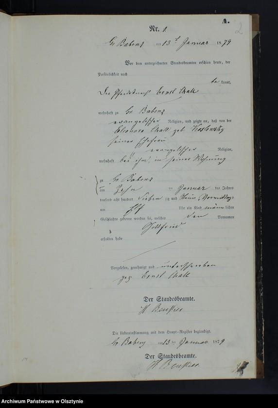 "image.from.unit ""Geburts-Neben-Register Nr 1 - 46"""