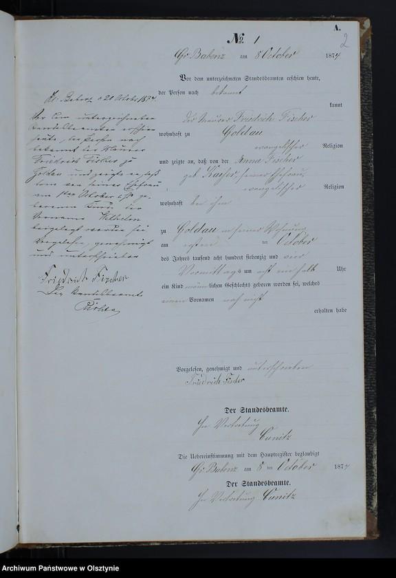 "image.from.unit ""Geburts-Neben-Register Nr 1 - 11"""