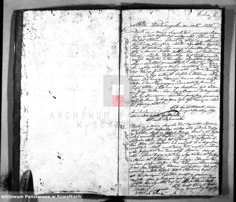 """image.from.unit """"Księga Duplikat Aktów Urodzonych, Zaślubionych i Zeszłych w Parafii Ewangelickiey Sereyskiey służąca na Rok 1836"""""""