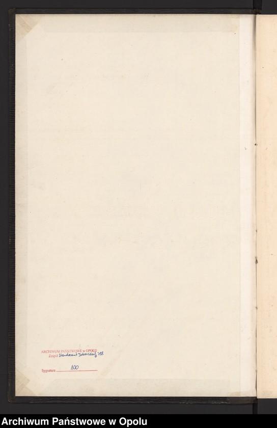 "Obraz z jednostki ""Sterbe-Neben-Register Standesamts Dobersdorf pro 1903"""