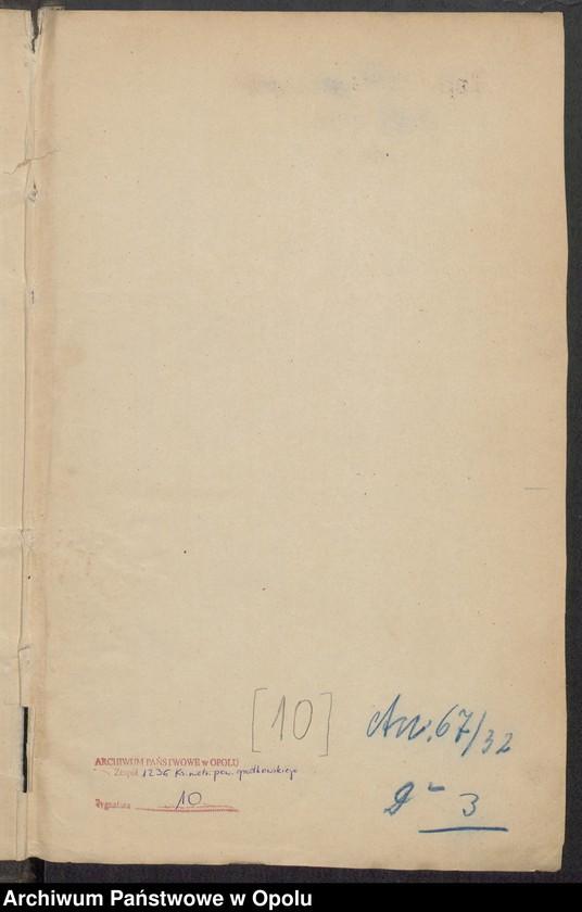"""image.from.unit """"Duplikate der Kirchen-Matrikel von Friedewalde 1817-1844 [wyznanie rzymskokatolickie]"""""""