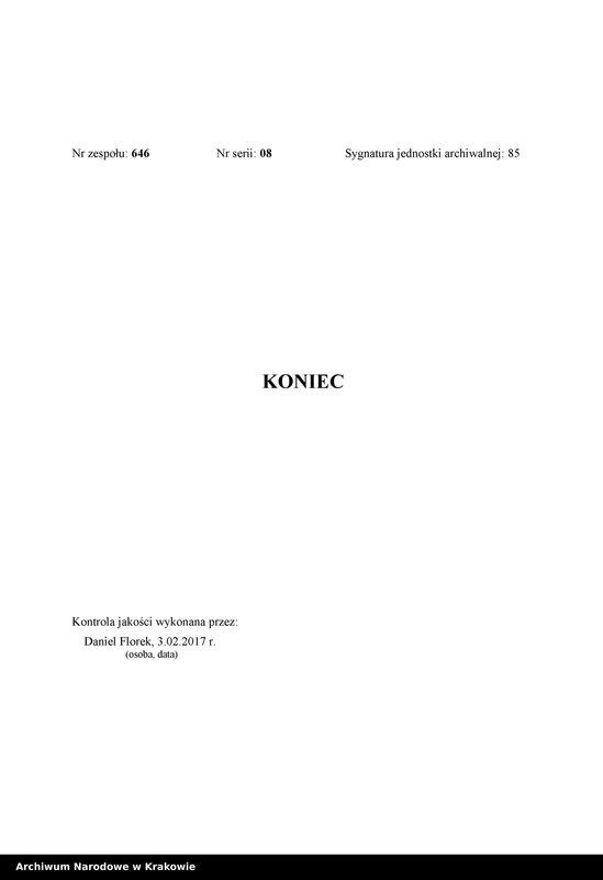 """Obraz 4 z jednostki """"[Okolice Warszawy]."""""""