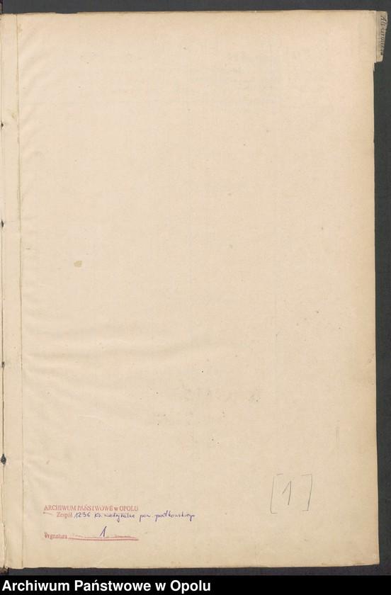 """image.from.unit """"Duplikate der Kirchen-Matrikel 1865"""""""