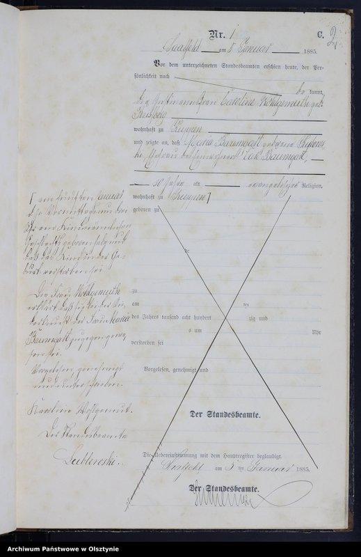 "image.from.unit ""Sterbe-Neben-Register Nr 1 - 40"""