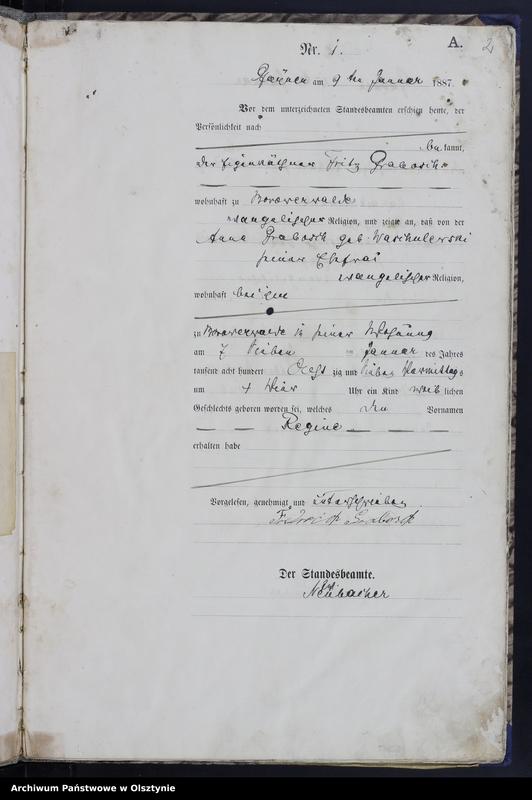 "image.from.unit ""Geburts-Haupt-Register Nr 1 - 10 i 23 - 94"""