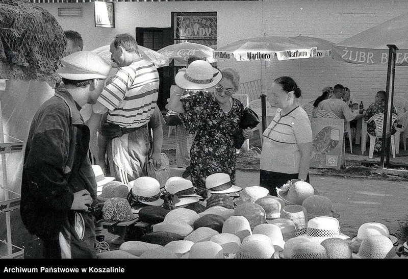 """Obraz 9 z kolekcji """"Wakacje nad morzem"""""""