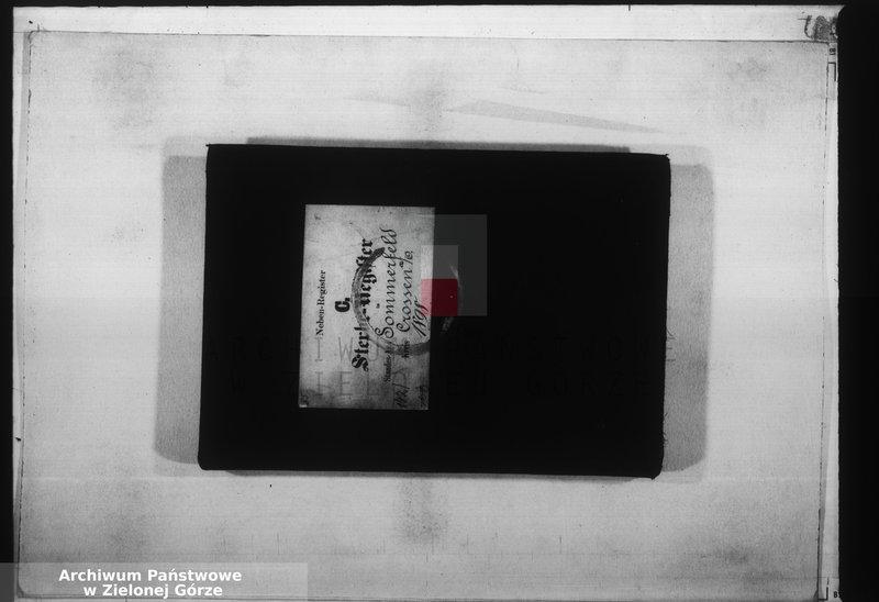 "image.from.unit ""Sterbe-Neben-Register 1898"""