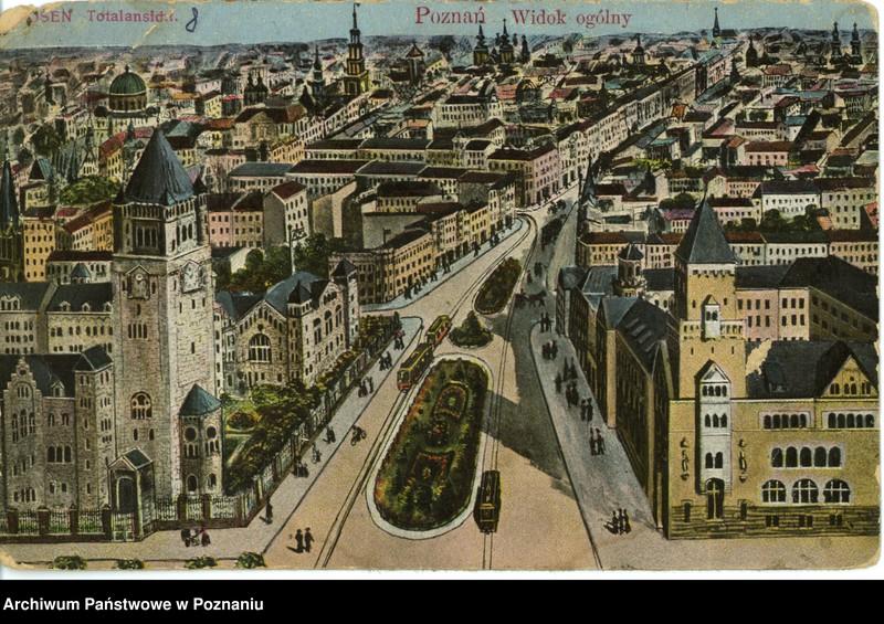 "image.from.collection.number ""Poznań na pocztówkach"""