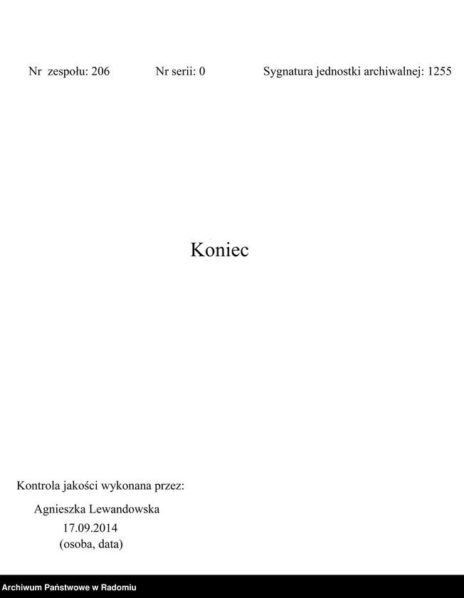 """Obraz 2 z jednostki """"Plakat - rycina przedstawiający żołnierzy w zbroi. """"Polska musi być silna! Siła to - wojsko! Polska musi mieć wojsko!"""" rys. Bogdan Nowakowski"""""""