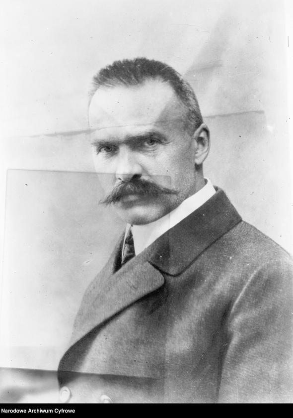 """image.from.unit """"Józef Piłsudski"""""""