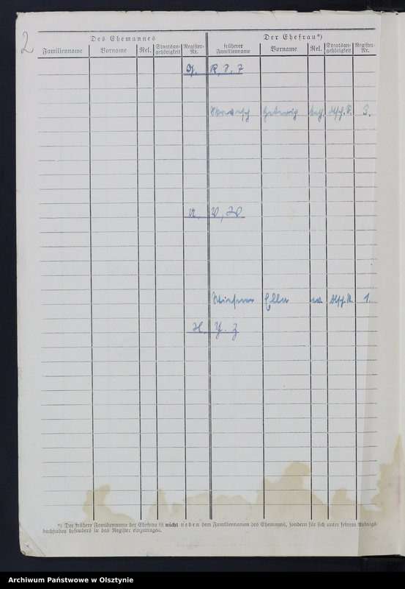 "image.from.unit ""Familienbuch/Zweitbuch/Nr 1 - 5"""