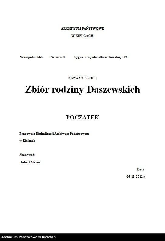 """Obraz 3 z jednostki """"Notatnik z piosenkami S.P. i O. z 1920 roku oraz Notesik żołnierski Stanisławy Olędzkiej-Daszewskiej"""""""