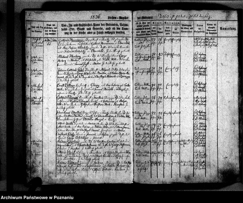 "Obraz z jednostki ""Kirchenbuch der Traungen"""