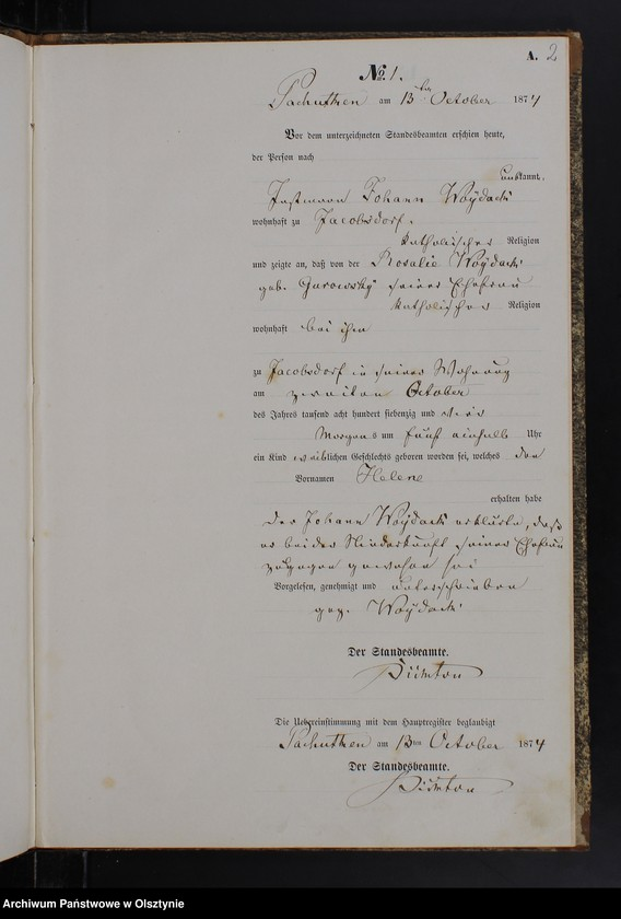 "image.from.unit ""Geburts-Neben-Register Nr 1 - 7"""
