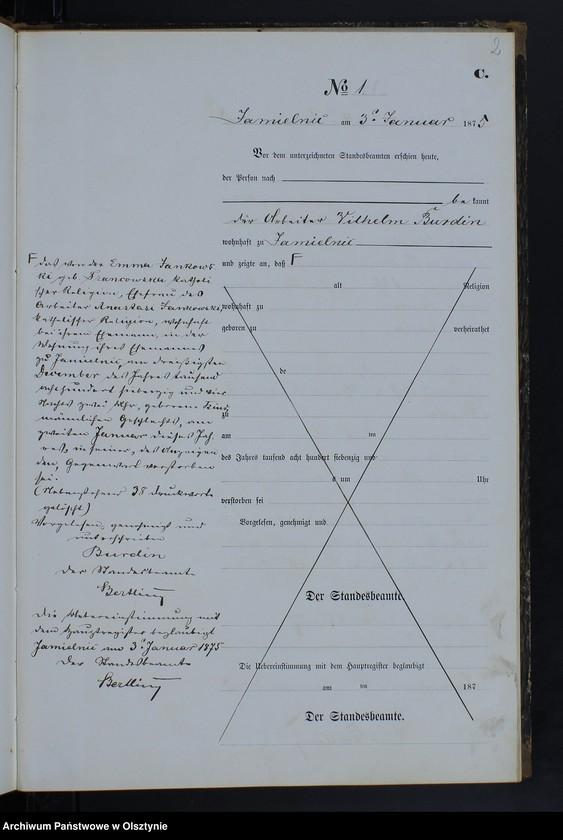 "image.from.unit ""Sterbe-Neben-Register Nr 1 - 37"""