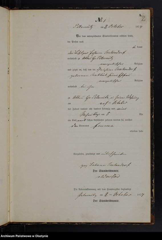 "image.from.unit ""Geburts-Neben-Register Nr 1 - 39"""