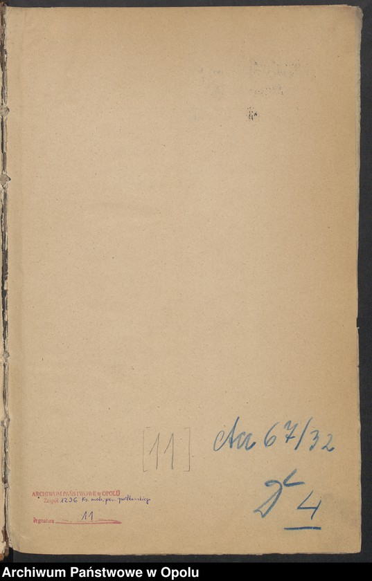"""image.from.unit """"Duplikate der Kirchen-Matrikel von Friedewalde 1845-1858 [wyznanie rzymskokatolickie]"""""""