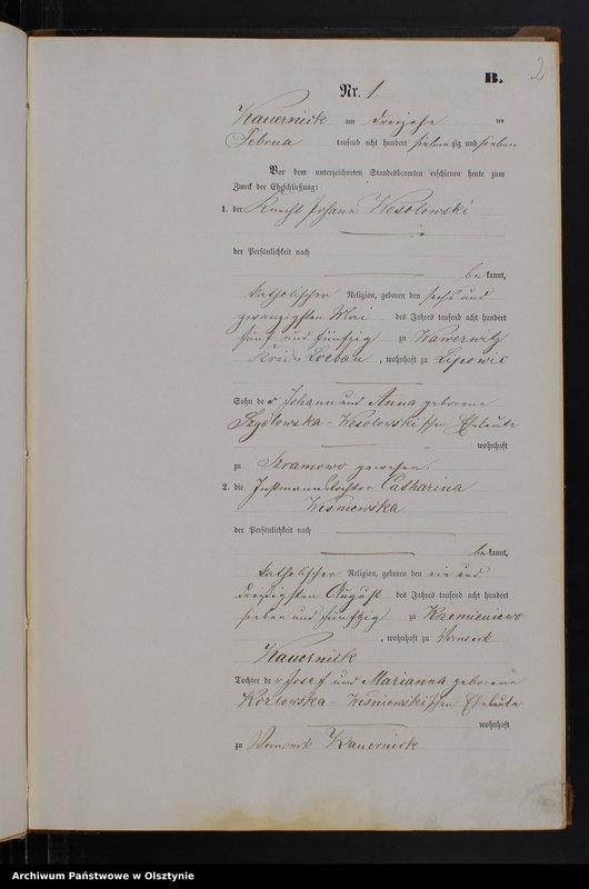 "image.from.unit ""Heiraths-Neben-Register Nr 1 - 14"""