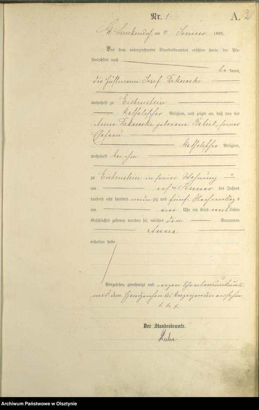"image.from.unit ""Geburts-Haupt-Register Nr 1 - 77"""