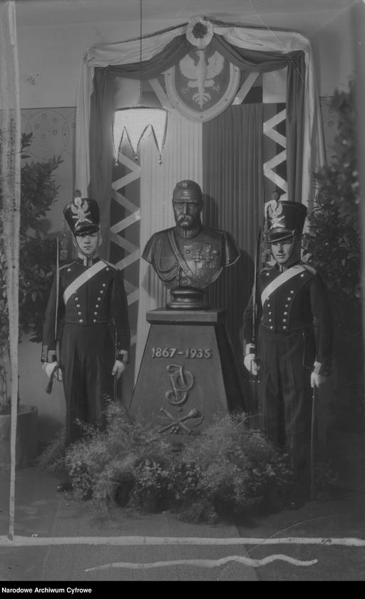 """Obraz 10 z kolekcji """"Zadanie - Źródła do historii XIX wieku"""""""