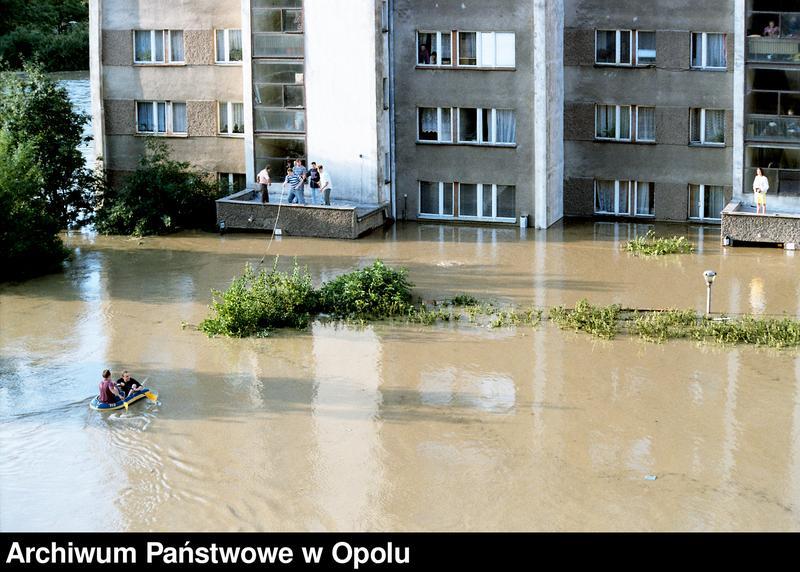 "image.from.collection.number ""Powódź w Opolu 1997 r."""