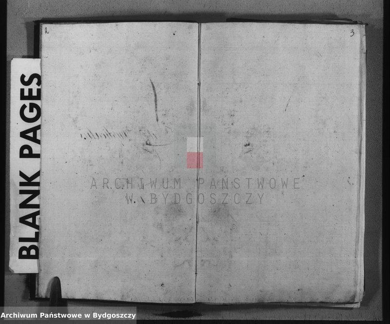 """image.from.unit """"Duplicate der Kirchen Bücher der katholischen Parochie"""""""