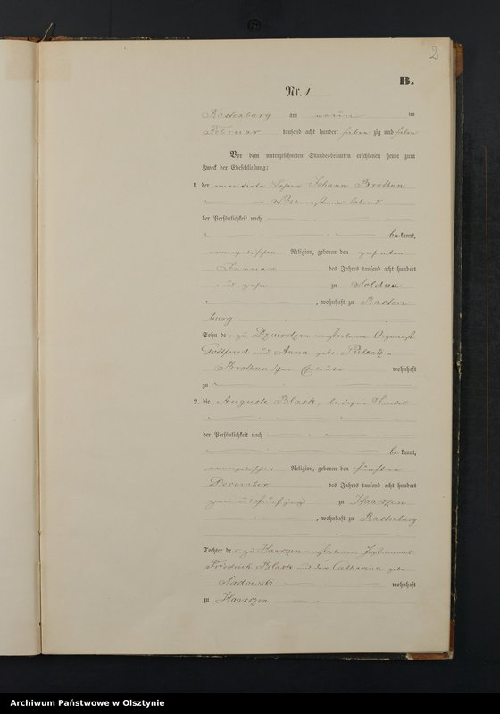 "image.from.unit ""Heiraths-Neben-Register Nr 1 - 37"""