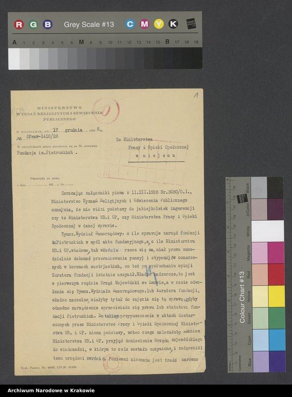 """Obraz z jednostki """"Księga metr.[ykalna] urodzin okręgu metr.[ykalnego] izr.[aelickiego] bocheńskiego jako zeszyt uzupełniający rocznika 1885"""""""