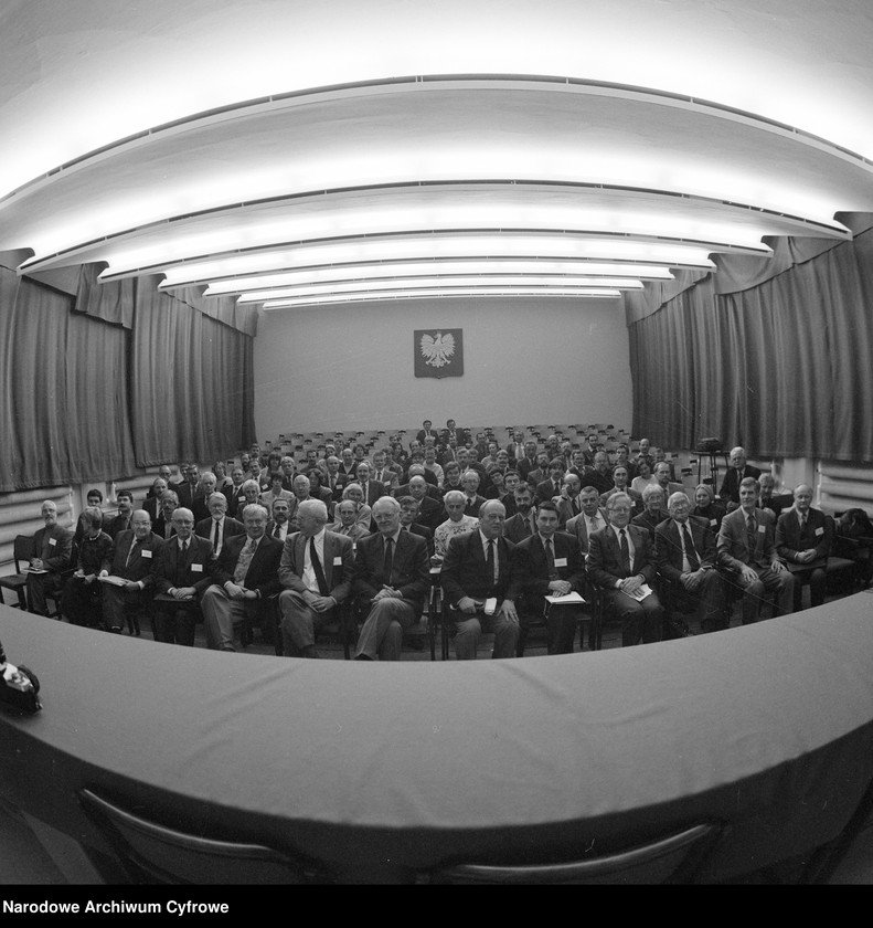 "image.from.unit ""Zjazd"""