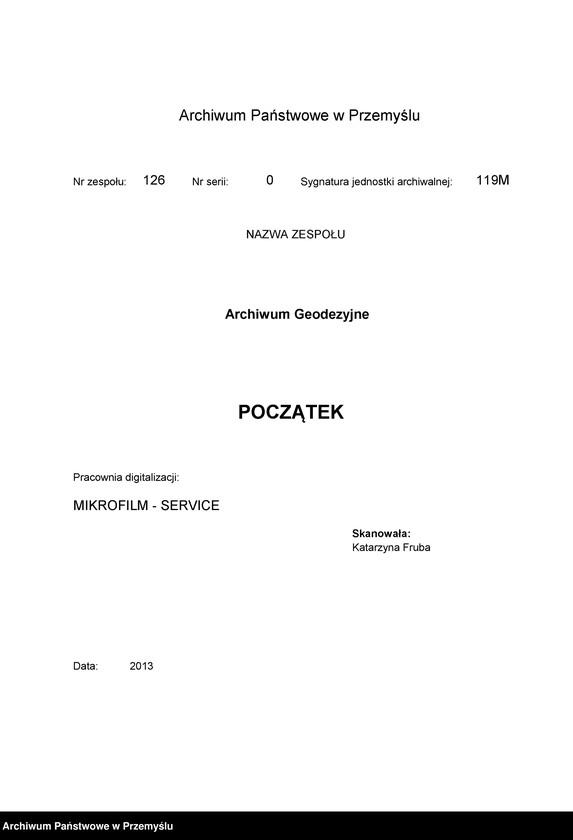 """Obraz 3 z jednostki """"Dorf Borek Nowy in Galizien Rzeszower Kreis"""""""