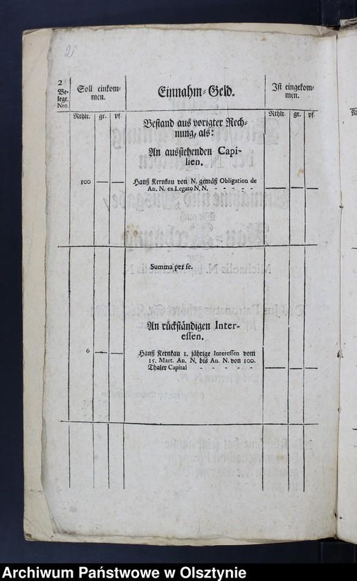 """image.from.unit """"Anweisungen betreffend der Kirchen-Kasse und anderen Sachen"""""""