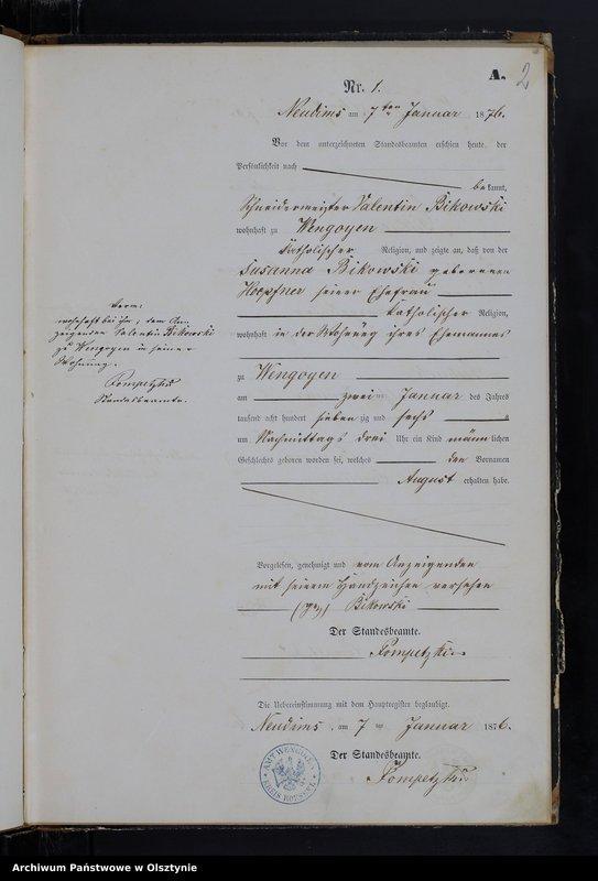 "image.from.unit ""Geburts-Neben-Register Nr 1 - 62"""